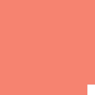 theras therapie samen logo